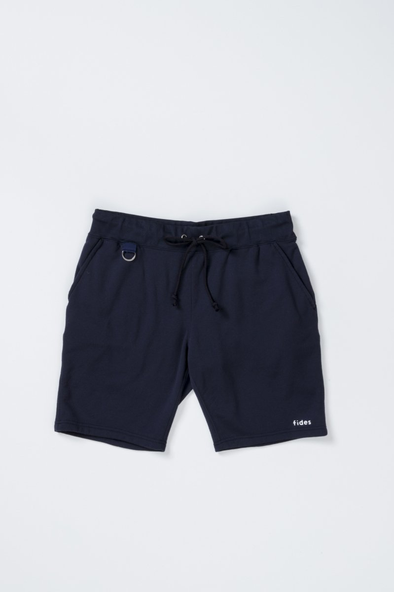 <img class='new_mark_img1' src='https://img.shop-pro.jp/img/new/icons5.gif' style='border:none;display:inline;margin:0px;padding:0px;width:auto;' />ORIGINAL NYLON JACQUARD SHORTS