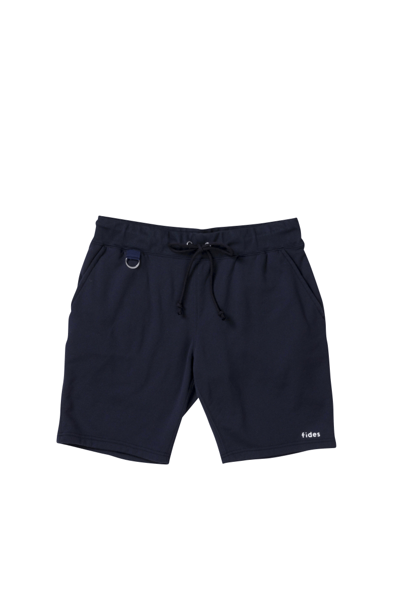 ORIGINAL NYLON JACQUARD SHORTS