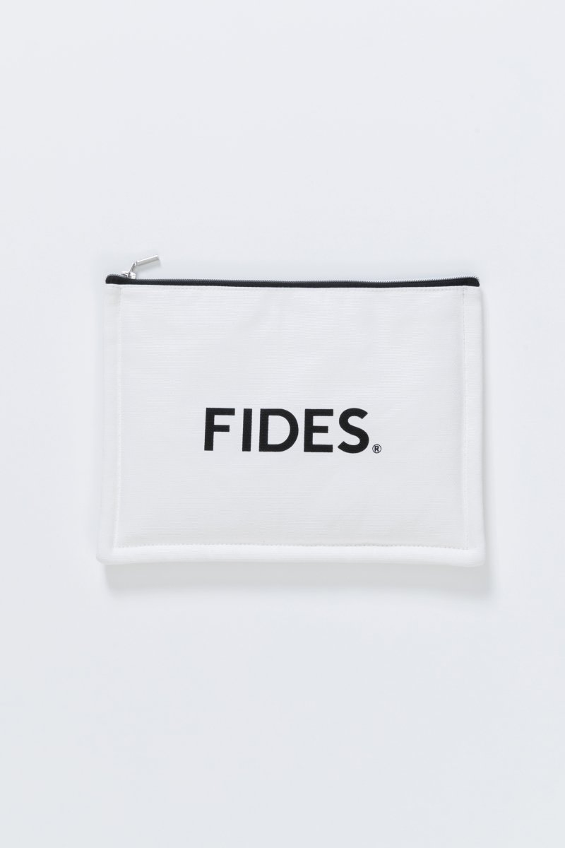 <img class='new_mark_img1' src='https://img.shop-pro.jp/img/new/icons5.gif' style='border:none;display:inline;margin:0px;padding:0px;width:auto;' />CLUTCH BAG