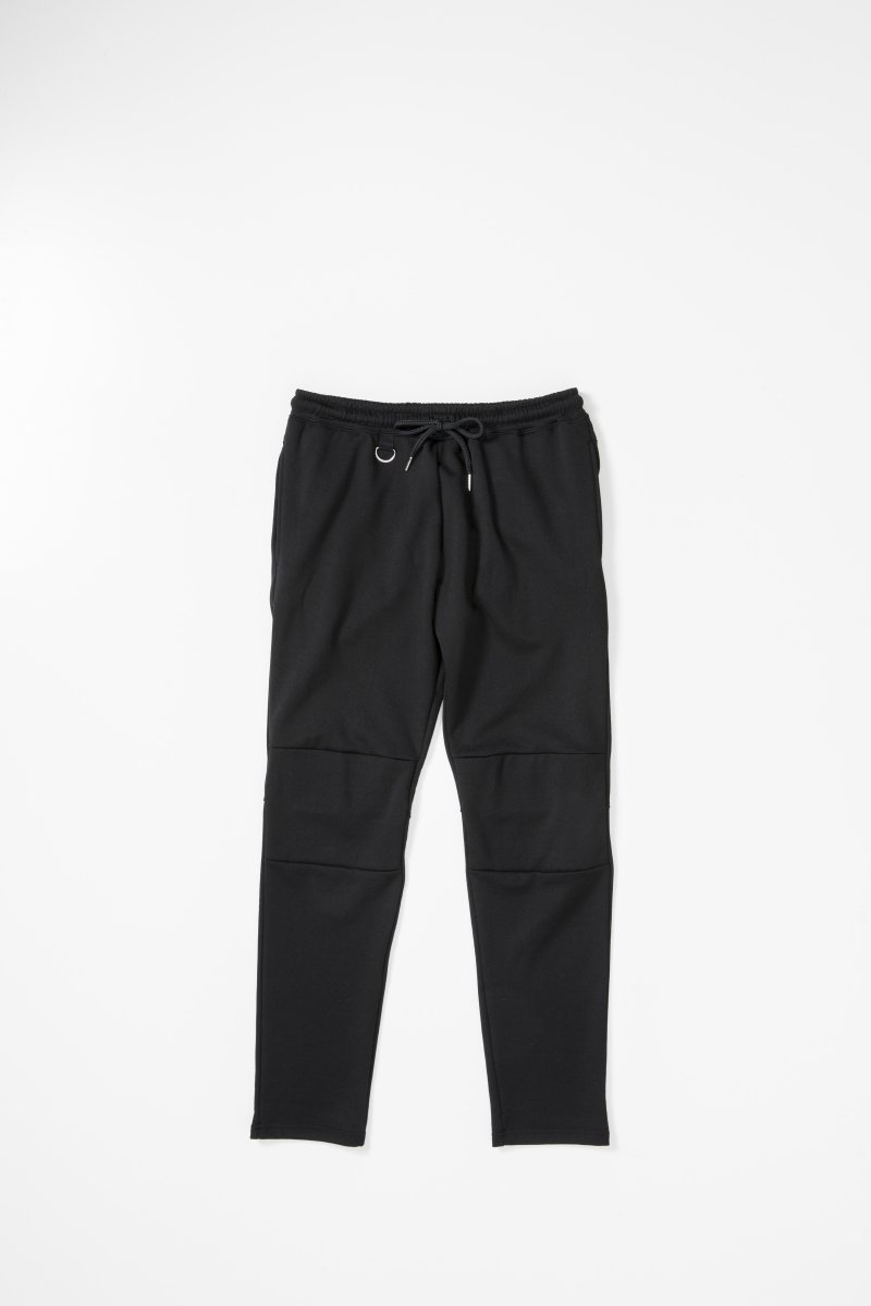 <img class='new_mark_img1' src='https://img.shop-pro.jp/img/new/icons5.gif' style='border:none;display:inline;margin:0px;padding:0px;width:auto;' />NYLON JACQUARD PANTS LOGO