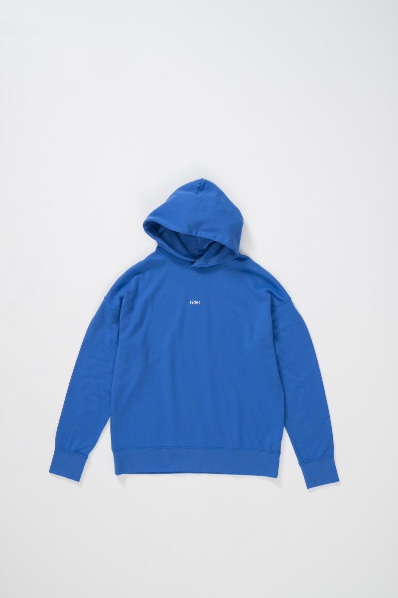 <img class='new_mark_img1' src='https://img.shop-pro.jp/img/new/icons5.gif' style='border:none;display:inline;margin:0px;padding:0px;width:auto;' />NYLON JACQUARD PARKA