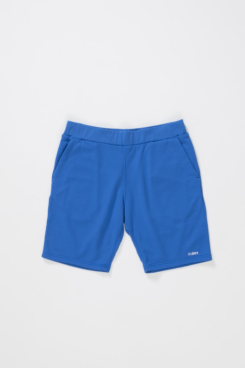 NYLON JACQUARD SHORTS