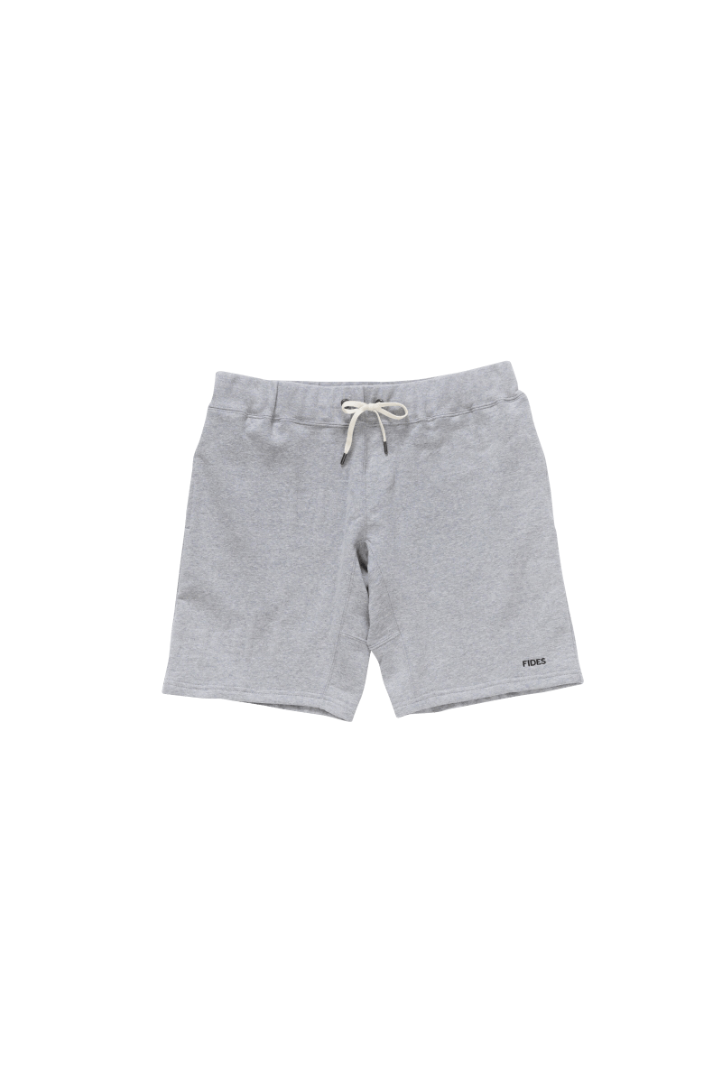 <img class='new_mark_img1' src='https://img.shop-pro.jp/img/new/icons56.gif' style='border:none;display:inline;margin:0px;padding:0px;width:auto;' />RANDOM LOGO SWEAT SHORTS