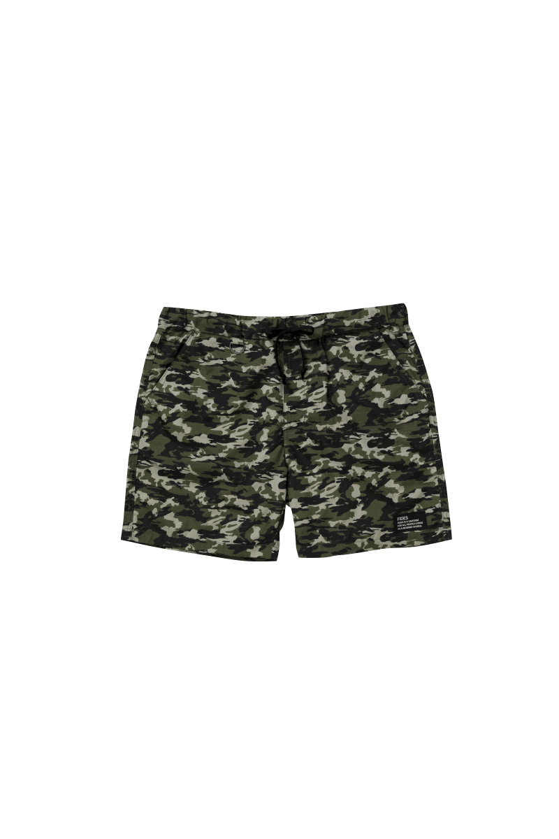 <img class='new_mark_img1' src='https://img.shop-pro.jp/img/new/icons56.gif' style='border:none;display:inline;margin:0px;padding:0px;width:auto;' />NYLON CAMO SHORTS