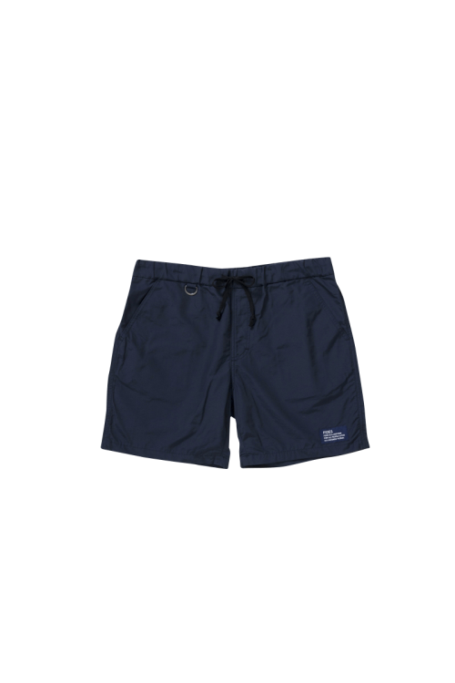<img class='new_mark_img1' src='https://img.shop-pro.jp/img/new/icons56.gif' style='border:none;display:inline;margin:0px;padding:0px;width:auto;' />NYLON SHORTS