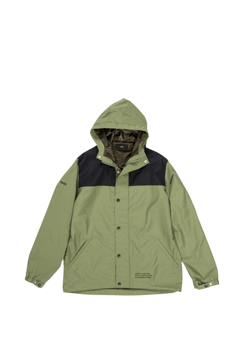 <img class='new_mark_img1' src='https://img.shop-pro.jp/img/new/icons5.gif' style='border:none;display:inline;margin:0px;padding:0px;width:auto;' />MOUNTAIN PARKA