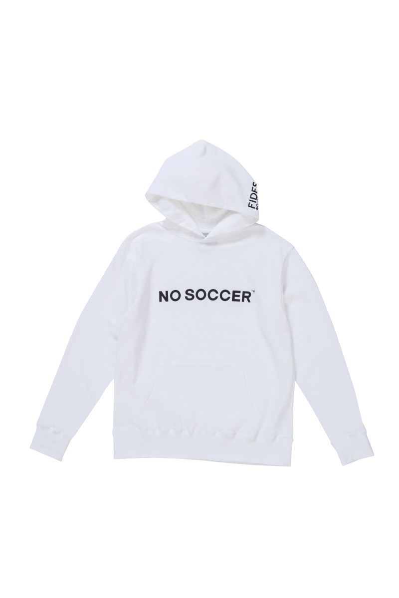 <img class='new_mark_img1' src='https://img.shop-pro.jp/img/new/icons5.gif' style='border:none;display:inline;margin:0px;padding:0px;width:auto;' />NO SOCCER PARKA