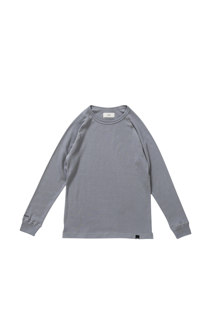 HONEYCOMB THERMAL L/S