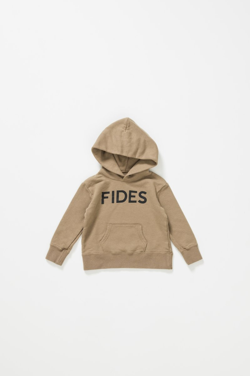 <img class='new_mark_img1' src='https://img.shop-pro.jp/img/new/icons5.gif' style='border:none;display:inline;margin:0px;padding:0px;width:auto;' />LOGO PARKA KIDS