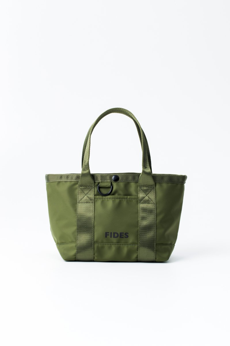 <img class='new_mark_img1' src='https://img.shop-pro.jp/img/new/icons5.gif' style='border:none;display:inline;margin:0px;padding:0px;width:auto;' />MINI TOTE BAG