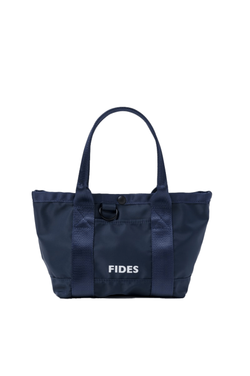 <img class='new_mark_img1' src='https://img.shop-pro.jp/img/new/icons56.gif' style='border:none;display:inline;margin:0px;padding:0px;width:auto;' />MINI TOTE BAG