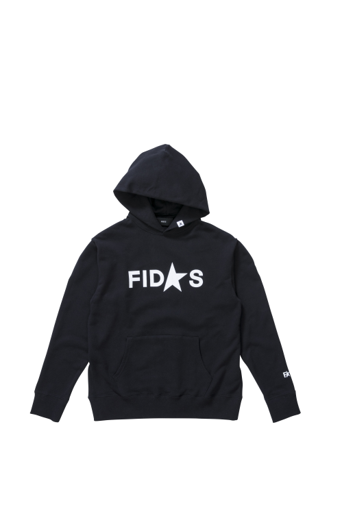 <img class='new_mark_img1' src='https://img.shop-pro.jp/img/new/icons5.gif' style='border:none;display:inline;margin:0px;padding:0px;width:auto;' />FIDES × FIRSTORDER PARKA