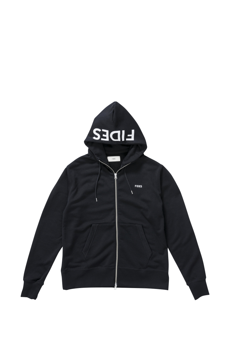<img class='new_mark_img1' src='https://img.shop-pro.jp/img/new/icons5.gif' style='border:none;display:inline;margin:0px;padding:0px;width:auto;' />NYLON JACQUARD ZIP BIG LOGO