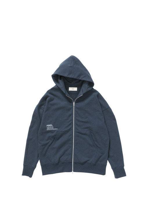 <img class='new_mark_img1' src='https://img.shop-pro.jp/img/new/icons5.gif' style='border:none;display:inline;margin:0px;padding:0px;width:auto;' />LUMINOUS ZIP PARKA
