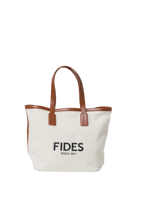 <img class='new_mark_img1' src='https://img.shop-pro.jp/img/new/icons5.gif' style='border:none;display:inline;margin:0px;padding:0px;width:auto;' />CANVAS TOTE BAG