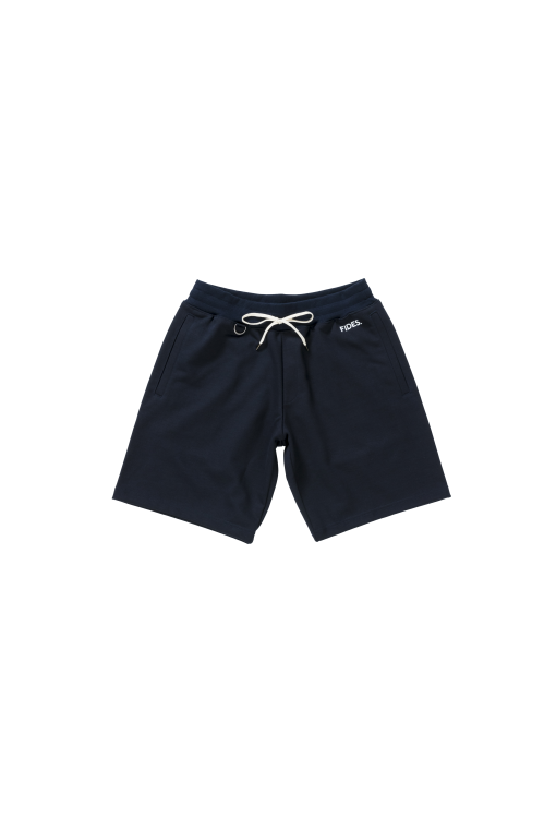 <img class='new_mark_img1' src='https://img.shop-pro.jp/img/new/icons5.gif' style='border:none;display:inline;margin:0px;padding:0px;width:auto;' />BACK PRINT SWEAT SHORTS