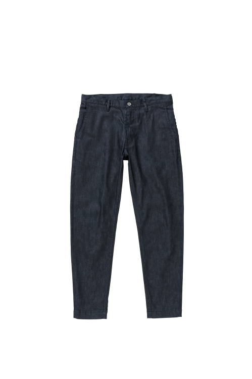 <img class='new_mark_img1' src='https://img.shop-pro.jp/img/new/icons5.gif' style='border:none;display:inline;margin:0px;padding:0px;width:auto;' />TAPERED DENIM PANTS