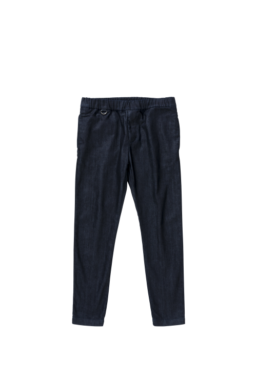 <img class='new_mark_img1' src='https://img.shop-pro.jp/img/new/icons5.gif' style='border:none;display:inline;margin:0px;padding:0px;width:auto;' />EASY DENIM PANTS