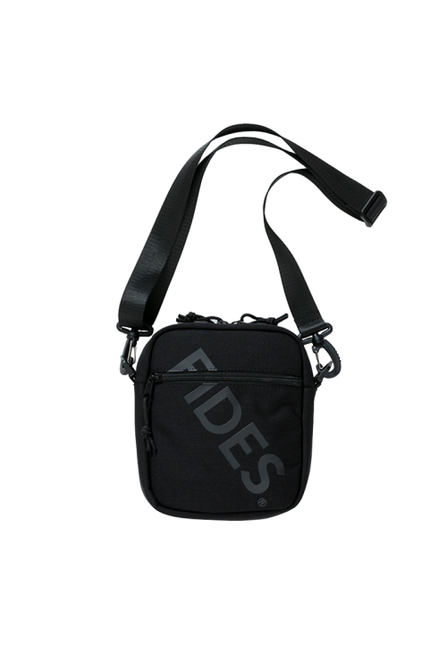 <img class='new_mark_img1' src='https://img.shop-pro.jp/img/new/icons56.gif' style='border:none;display:inline;margin:0px;padding:0px;width:auto;' />MINI SHOULDER BAG