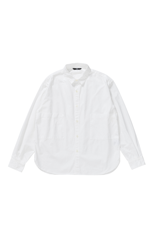 <img class='new_mark_img1' src='https://img.shop-pro.jp/img/new/icons5.gif' style='border:none;display:inline;margin:0px;padding:0px;width:auto;' />BIG POCKET SHIRT