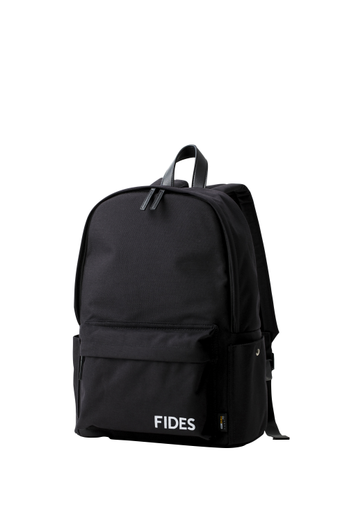 <img class='new_mark_img1' src='https://img.shop-pro.jp/img/new/icons5.gif' style='border:none;display:inline;margin:0px;padding:0px;width:auto;' />COADURA BACK PACK