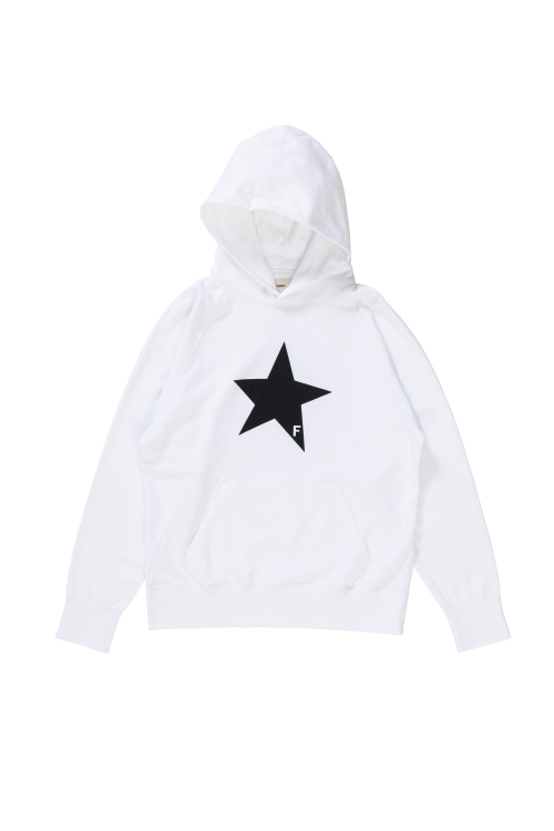 <img class='new_mark_img1' src='https://img.shop-pro.jp/img/new/icons5.gif' style='border:none;display:inline;margin:0px;padding:0px;width:auto;' />STAR PARKA