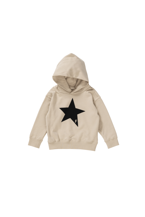 <img class='new_mark_img1' src='https://img.shop-pro.jp/img/new/icons5.gif' style='border:none;display:inline;margin:0px;padding:0px;width:auto;' />STAR PARKA KIDS