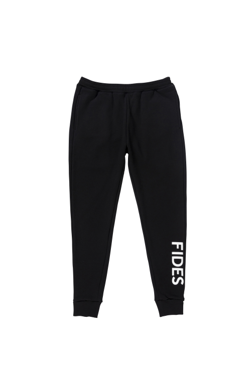 <img class='new_mark_img1' src='https://img.shop-pro.jp/img/new/icons5.gif' style='border:none;display:inline;margin:0px;padding:0px;width:auto;' />LOGO SWEAT PANTS