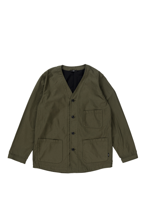 <img class='new_mark_img1' src='https://img.shop-pro.jp/img/new/icons5.gif' style='border:none;display:inline;margin:0px;padding:0px;width:auto;' />MILITARY COAT