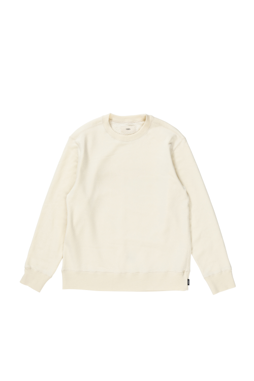 <img class='new_mark_img1' src='https://img.shop-pro.jp/img/new/icons56.gif' style='border:none;display:inline;margin:0px;padding:0px;width:auto;' />BASIC CREW NECK SWEAT