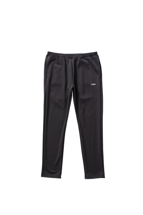 <img class='new_mark_img1' src='https://img.shop-pro.jp/img/new/icons56.gif' style='border:none;display:inline;margin:0px;padding:0px;width:auto;' />NYLON JACQUARD PANTS