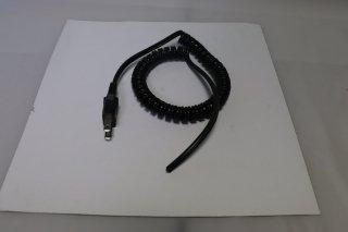 カールコード:ブラック40B
