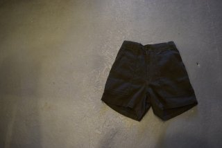 GO WEST BOARD SHORTS/DUSTY PIQUE(SULFIDE DYED)