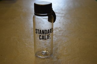 standard california / RIVERS × SD Stout Air Bottle