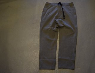 standard california / SD Thermolite Stretch Work Pants(GRAY)