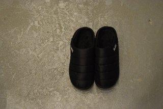 SUBU/ブラックインク