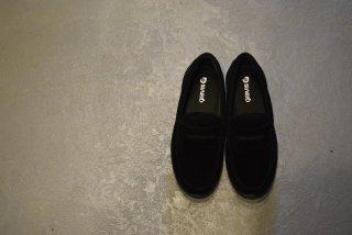 gravis / ODJICK (Loafer)