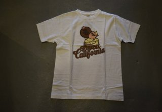 standard california / SD 17th Anniversary T-shirt