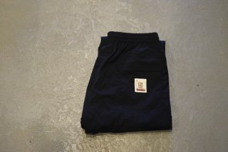 standard california / SD Comfortable Easy Pants Ver 2.0(NAVY)