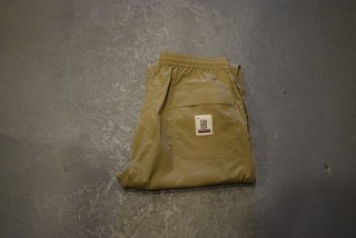standard california / SD Comfortable Easy Pants Ver 2.0(BEIGE)