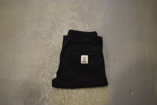 standard california / SD Comfortable Easy Pants Ver 2.0(BLACK)