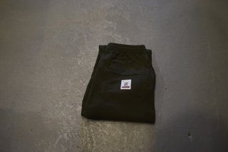 standard california / SD Comfortable Easy Pants Ver 2.0(OLIVE)