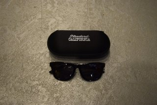 standard california / KANEKO OPTICAL × SD Sunglasses Type 6