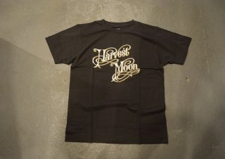 standard california / SD Harvest Moon T(BLACK)