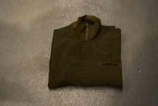 standard california / SD Field Deck Coat(OLIVE)