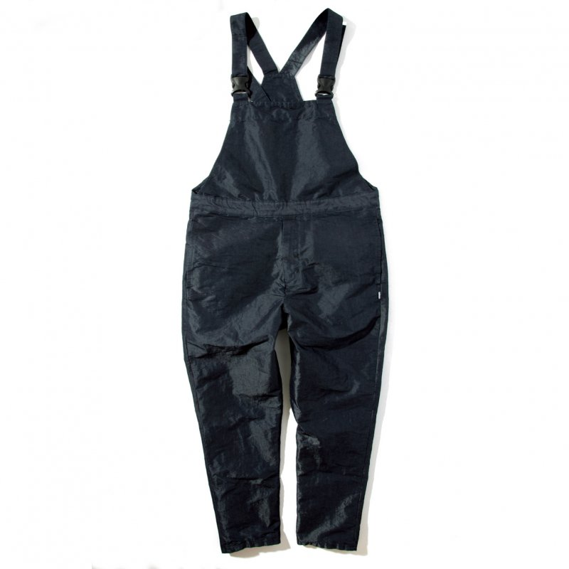 【 50%OFF 】OVER(ALL) × NOVE OVERALL