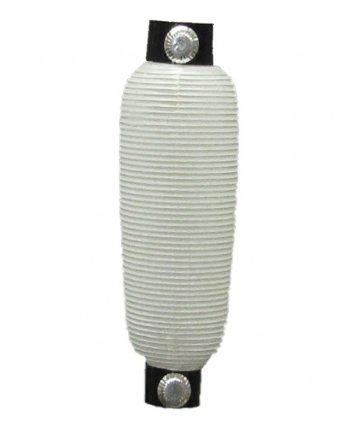 小物用提灯(和紙)少少吉(φ10×30cm)