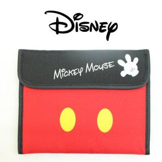 ディズニー マルチケース パーツマーク DMS-2205