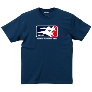 JASDF Tシャツ