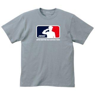 JMSDF Tシャツ